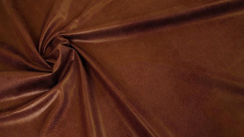 Nubuck THB-3 коричневый