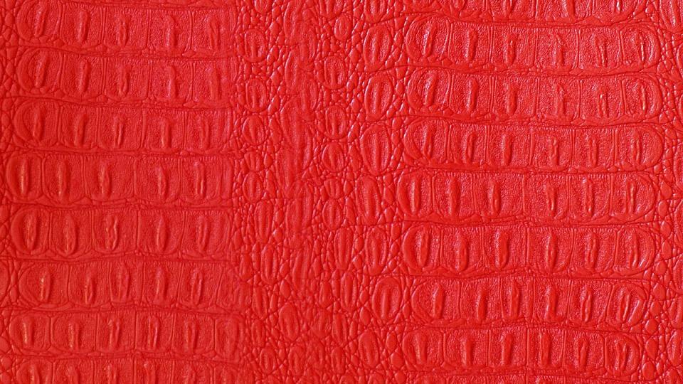 С 4 Красный