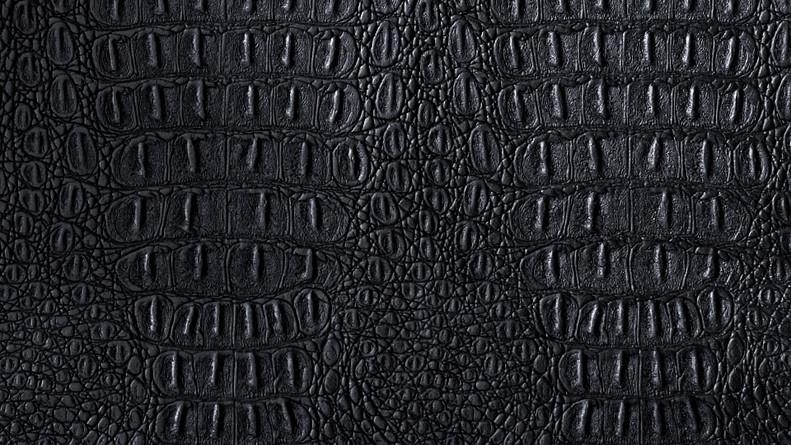 С 7 Черный