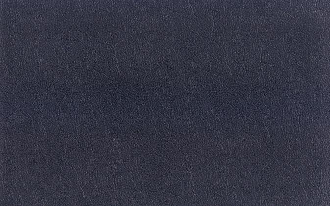 Печать № 106 Перламутр
