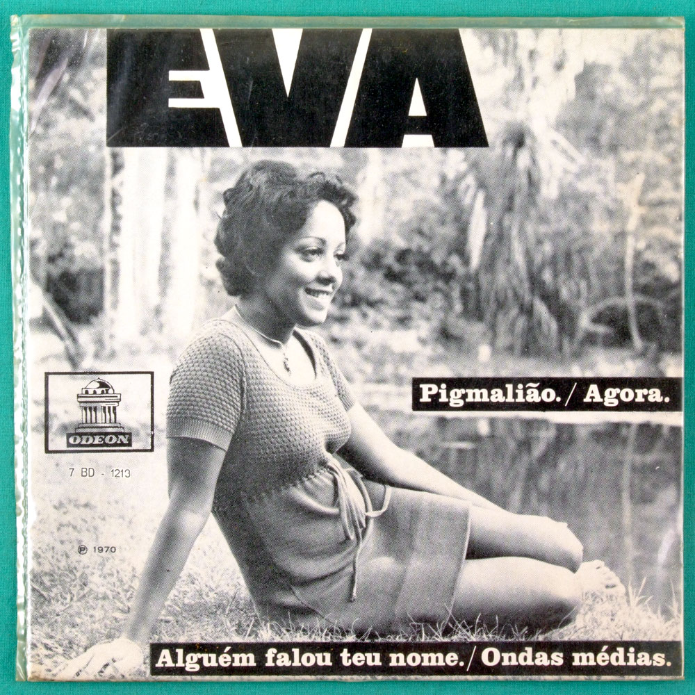 Eva.jpg