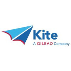 Kite logo.jpeg
