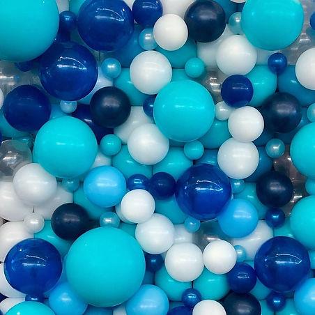 Blue Balloon Stock Photo.jpg
