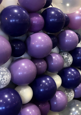 Purple Stock Photo.jpg