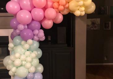 Colorado balloons.jpeg