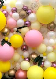 Pink and Yellow Stock Photo.jpg