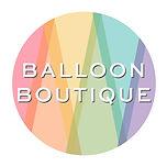 BalloonBoutiqueSub_socialprofile.jpg