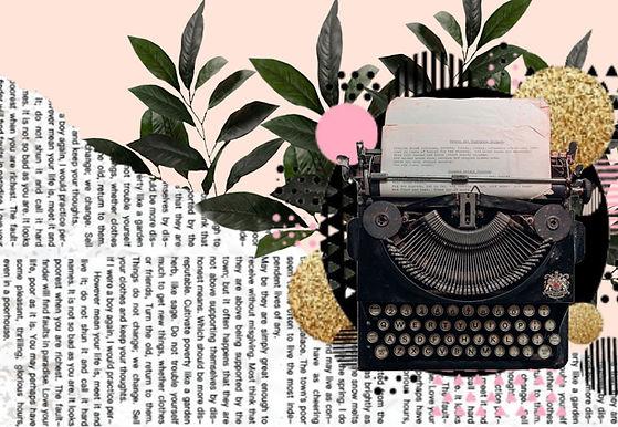 Writing_edited.jpg