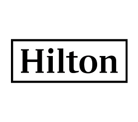 Press Release: All Suites Brands by Hilton