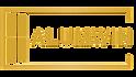 Alumwin Logo.png