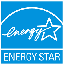 能源之星.png