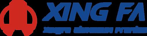 xf logo.png