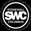 Stonewall-Columbus-01-1024x618.png