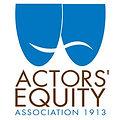 AEA_Square_Logo_400x4003.jpg