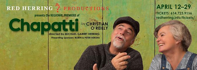 Chapatti-the play - Columbus, OH, Facebook header.jpg