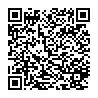 QR-WP1.jpg