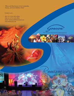 Realization Brochure