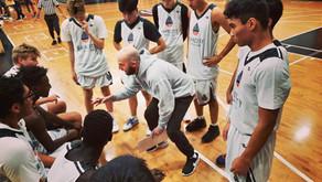 RainCity Basketball 2020 Year End Review