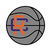 RainCity Logos.digitaluse-01.png