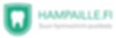 hampaille_fi_verkkokauppa_logo.png