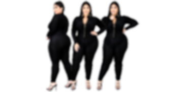 CURVY_COLLECTION_edited.png