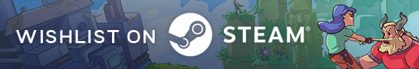 Steam_banner_banner20210606.png