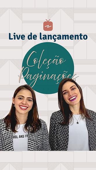 Live_de_lançamento.jpg