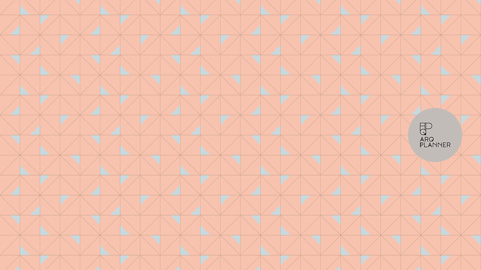 1920x1080_arqplanner_02.png