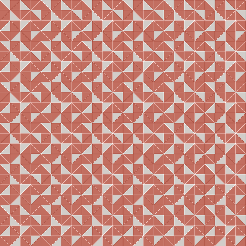 pattern-notebook-10-rgb.png