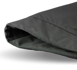 Armour-Tech Ballistic Blanket