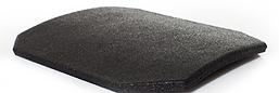 UHMWPE Composite Armour Plate