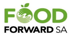 Food Forward.JPG