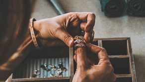 The difference in Jewelry types, what works best for your Style?