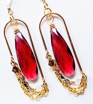 fivemoonsjewelry-rubyearrings_edited.jpg
