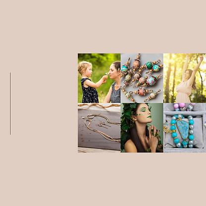 fivemoonsjewelry-quote-2.jpg