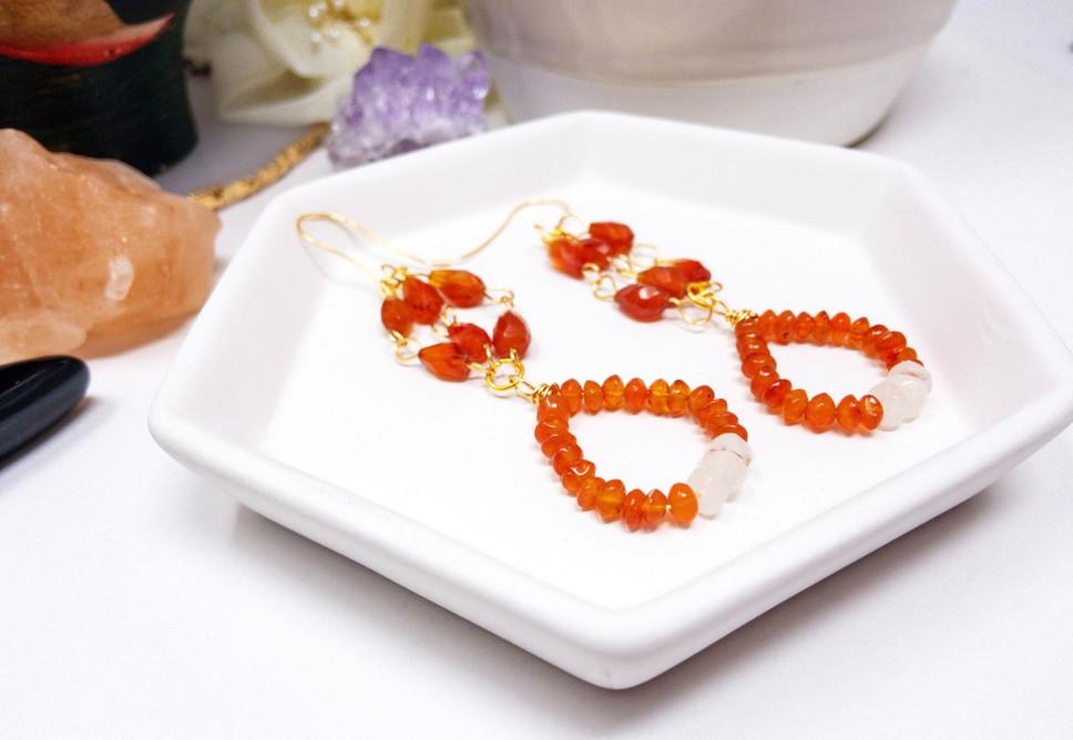 fivemoonsjewelry-citrine.jpg