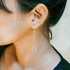 fivemoonsjewelry.JPG