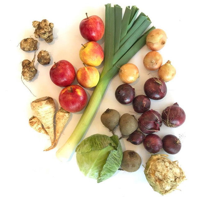 Grønnsaksbilde_oktoberposen_alice.jpg