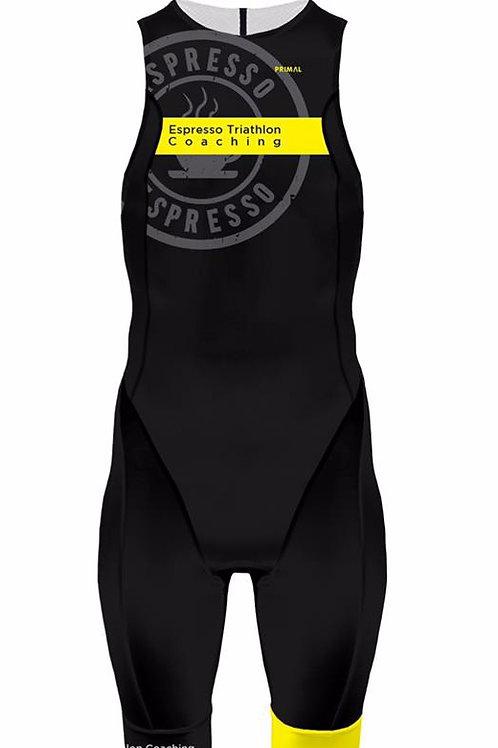 Sterling Axia Triathlon Suit
