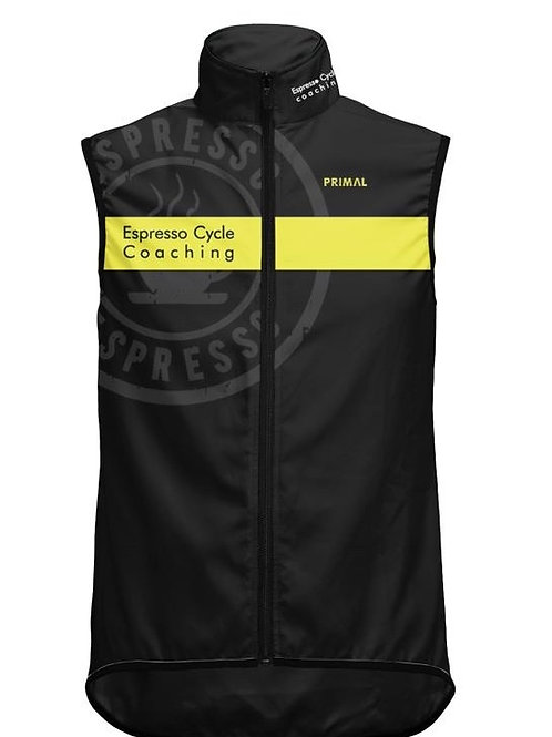 Men & Women's Gillet
