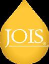 Jois-Logo-Treblered.png