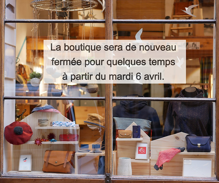 boutique_grenoble_artisan_v%C3%AAtements