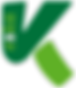 logo-web-transp.png