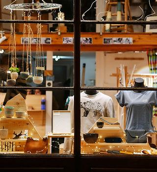boutique_1.jpg