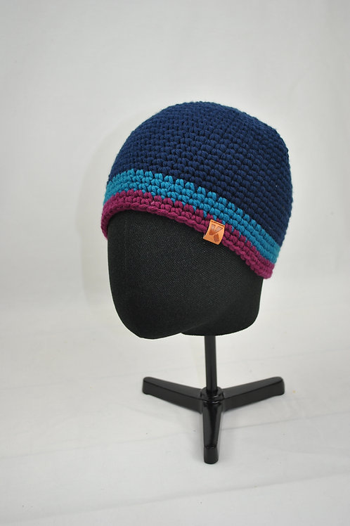 Bonnet MERINOS #2