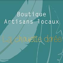 boutique_2.png