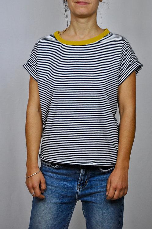 T-shirt SCRATCH