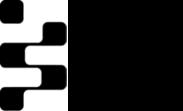 IBS Logo.png