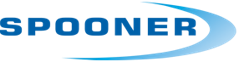 Spooner Logo.png