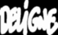 signature-bigblanc.png